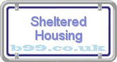 sheltered-housing.b99.co.uk